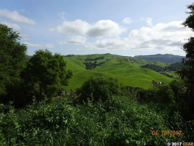 30 Quail Crossing, Moraga, CA 94556 (#CC40789889) :: Strock Real Estate
