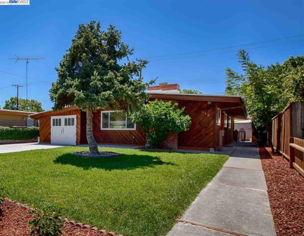 638 Woodhams Rd, Santa Clara, CA 95051 (#BE40815779) :: Brett Jennings Real Estate Experts