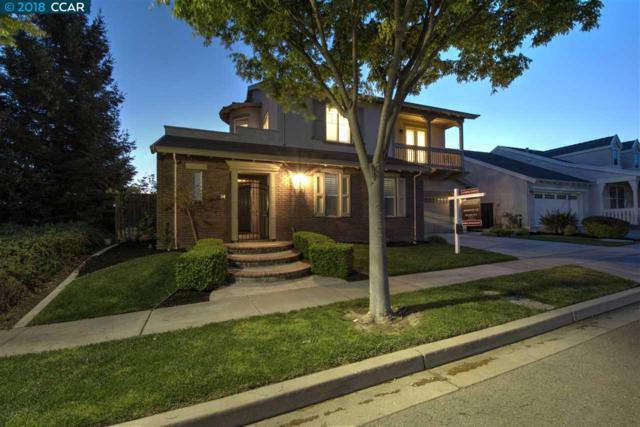 1621 Star Jasmine Drive, San Ramon, CA 94582 (#CC40817961) :: Brett Jennings Real Estate Experts