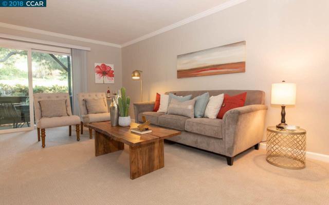 345 Masters Ct, Walnut Creek, CA 94598 (#CC40820642) :: Strock Real Estate