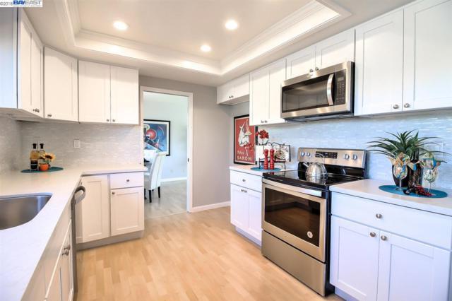 35434 Severn Dr, Newark, CA 94560 (#BE40821178) :: von Kaenel Real Estate Group