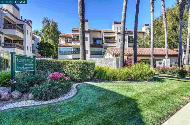 Villa Way, Walnut Creek, CA 94595 (#CC40825598) :: Julie Davis Sells Homes