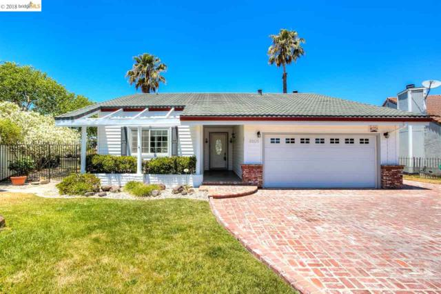 5501 Starboard Ct, Discovery Bay, CA 94505 (#EB40827167) :: Strock Real Estate