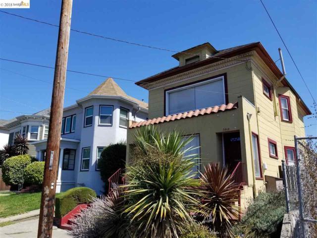 3820 Market St, Oakland, CA 94608 (#EB40831151) :: The Gilmartin Group