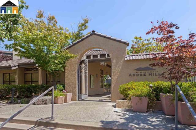 39152 Guardino Drive, Fremont, CA 94538 (#MR40832611) :: The Gilmartin Group