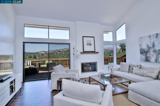 1831 Saint Andrews Dr, Moraga, CA 94556 (#CC40832904) :: Brett Jennings Real Estate Experts