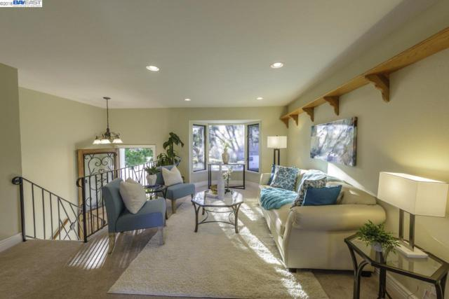 4636 Serra Ave, Fremont, CA 94538 (#BE40833593) :: Julie Davis Sells Homes