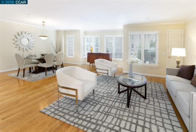 153 Cook Street, San Francisco, CA 94118 (#CC40833788) :: The Goss Real Estate Group, Keller Williams Bay Area Estates