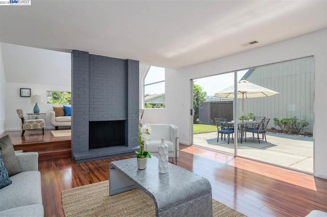 1046 Mangrove Ln, Alameda, CA 94502 (#BE40833930) :: von Kaenel Real Estate Group