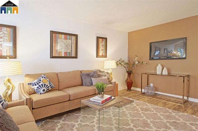 670 Fargo Ave, San Leandro, CA 94579 (#MR40834100) :: Brett Jennings Real Estate Experts