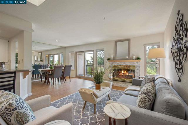 132 Haslemere Ct, Lafayette, CA 94549 (#CC40834244) :: The Kulda Real Estate Group