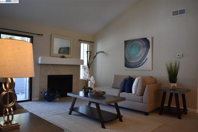 6386 Buena Vista Dr, Newark, CA 94560 (#BE40834917) :: Intero Real Estate