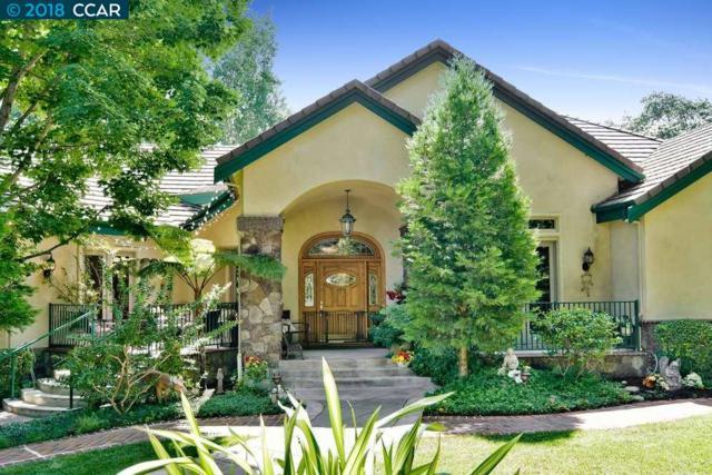 211 Del Amigo Rd, Danville, CA 94526 (#CC40836301) :: Strock Real Estate