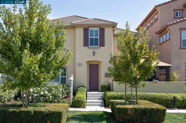 442 Selby Ln, Livermore, CA 94551 (#CC40837610) :: Brett Jennings Real Estate Experts