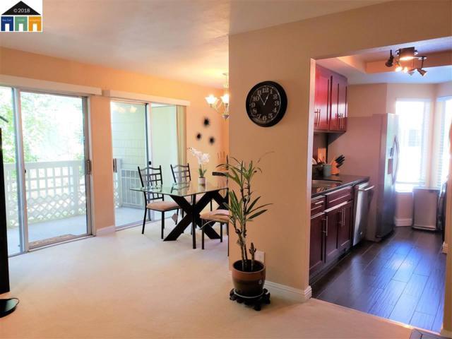 2633 Oak Rd, Walnut Creek, CA 94597 (#MR40837892) :: The Kulda Real Estate Group