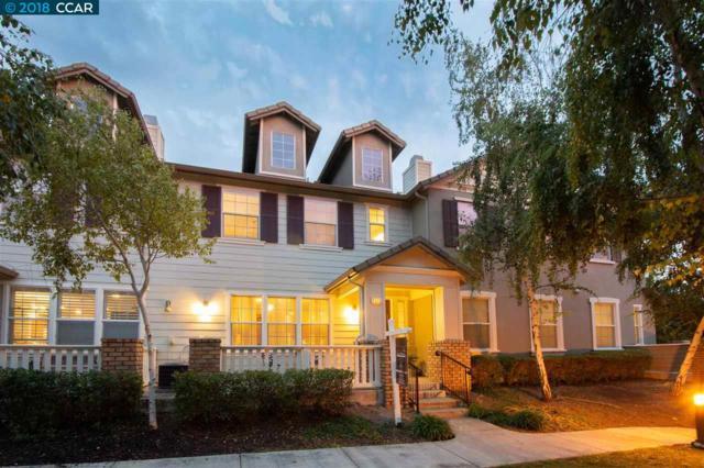 2513 Soren Way, San Ramon, CA 94582 (#CC40838245) :: Strock Real Estate