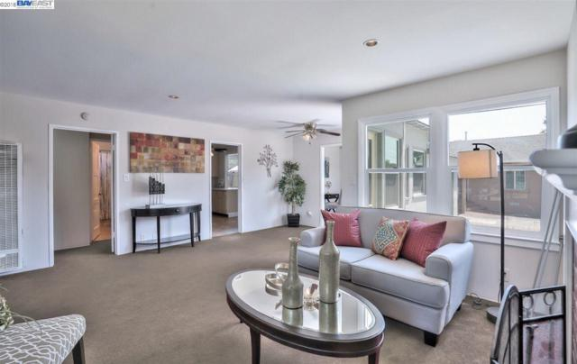 15874 Via Paro, San Lorenzo, CA 94580 (#BE40838483) :: Julie Davis Sells Homes