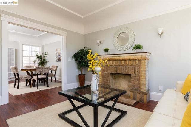 1790 9th St, Oakland, CA 94607 (#EB40839146) :: Strock Real Estate