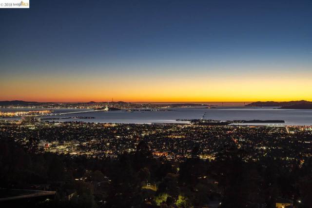 12 Ajax Pl, Berkeley, CA 94708 (#EB40839871) :: von Kaenel Real Estate Group