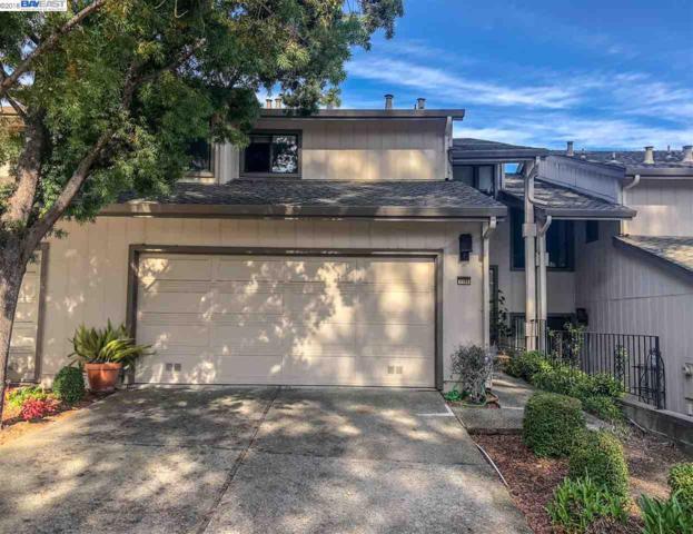 1104 Holmes Way, Hayward, CA 94541 (#BE40841173) :: The Gilmartin Group