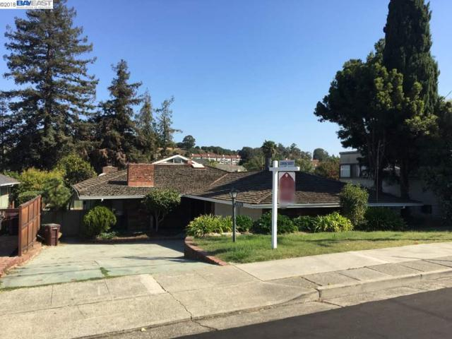 21876 Main Street, Hayward, CA 94541 (#BE40843145) :: The Goss Real Estate Group, Keller Williams Bay Area Estates
