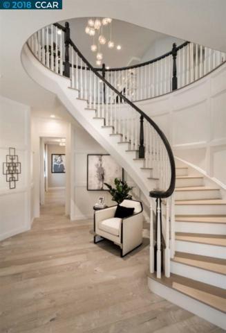 2822 Cathedral Rock Way, Dublin, CA 94568 (#CC40844414) :: Brett Jennings Real Estate Experts