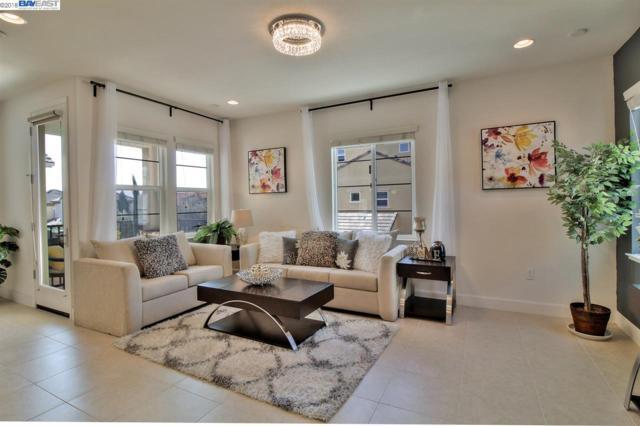 3413 Bramante Ln, Dublin, CA 94568 (#BE40845505) :: The Goss Real Estate Group, Keller Williams Bay Area Estates