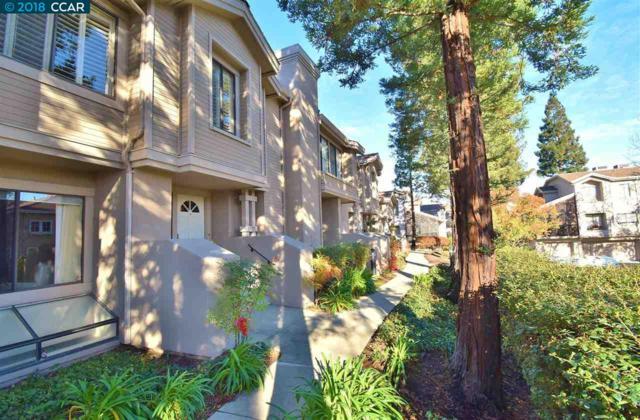 1737 Geary Road, Walnut Creek, CA 94597 (#CC40847235) :: The Warfel Gardin Group