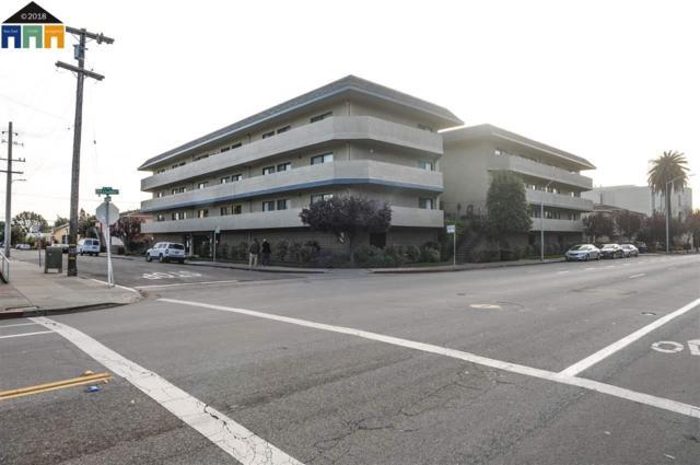 499 Estudillo Avenue, San Leandro, CA 94577 (#MR40847266) :: Maxreal Cupertino