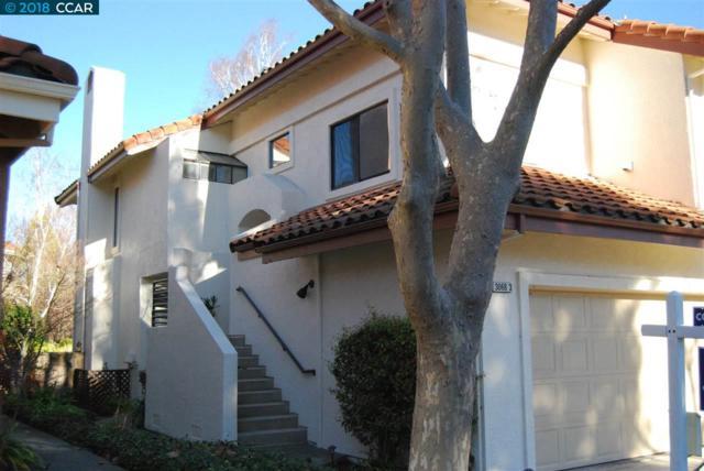 3068 Lakemont Drive, San Ramon, CA 94582 (#CC40847621) :: Brett Jennings Real Estate Experts