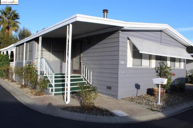 134 Paulette Way, Antioch, CA 94509 (#EB40849729) :: Strock Real Estate