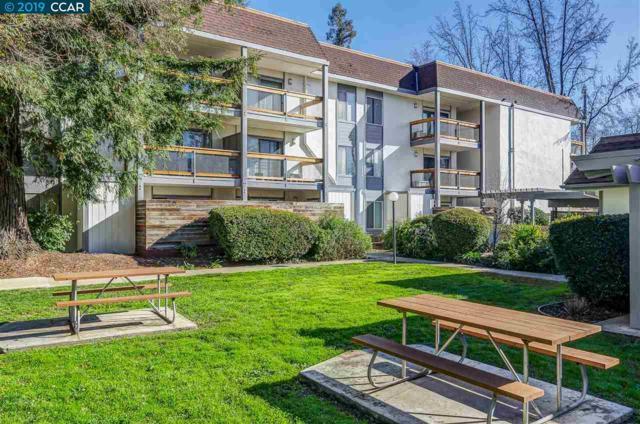 4081 Clayton Rd, Concord, CA 94521 (#CC40850090) :: Strock Real Estate