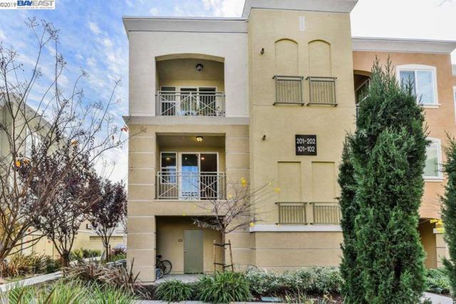 4728 Norris Canyon Rd, San Ramon, CA 94583 (#BE40850368) :: Julie Davis Sells Homes