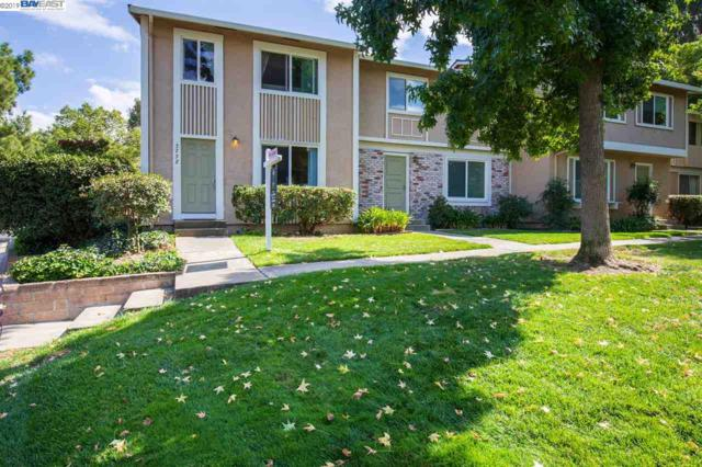 3732 Carrigan Cmn., Livermore, CA 94550 (#BE40852332) :: Live Play Silicon Valley