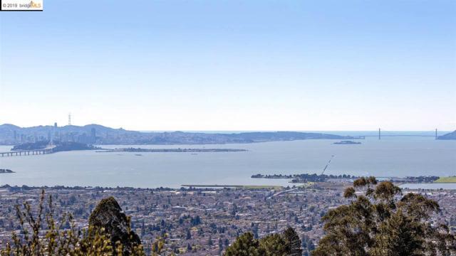 80 Hill Rd, Berkeley, CA 94708 (#EB40853610) :: The Gilmartin Group