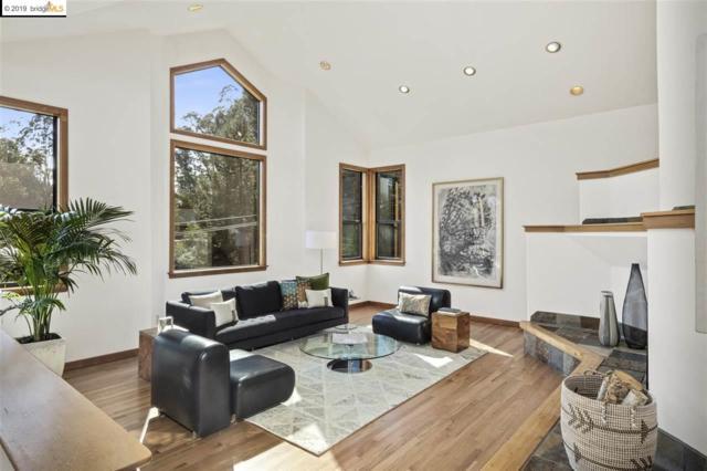6988 Pinehaven, Oakland, CA 94611 (#EB40854269) :: Julie Davis Sells Homes