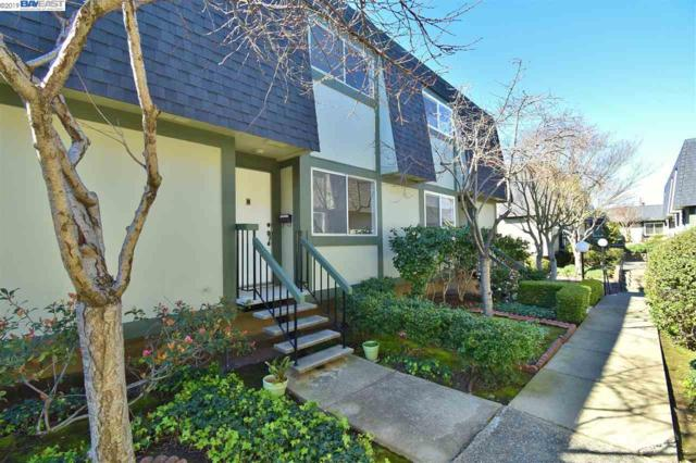 14010 Reed Ave, San Leandro, CA 94578 (#BE40854360) :: Live Play Silicon Valley