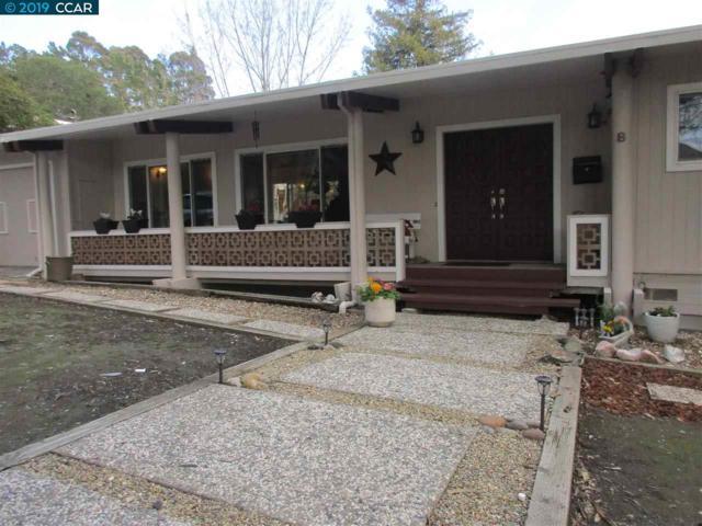8 Birdsong Ln, El Sobrante, CA 94803 (#CC40854383) :: Julie Davis Sells Homes
