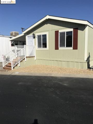 58 Oneida, Oakley, CA 94561 (#EB40855004) :: Strock Real Estate