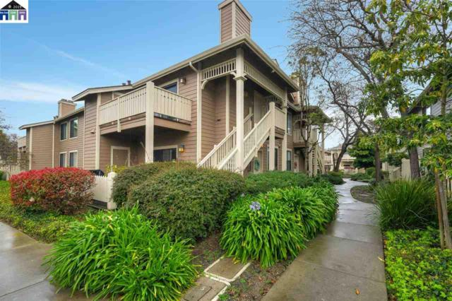 141 Lakeshore Ct, Richmond, CA 94804 (#MR40856010) :: The Warfel Gardin Group