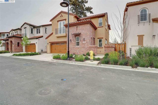 112 Barias Place, Pleasanton, CA 94566 (#BE40856695) :: Strock Real Estate