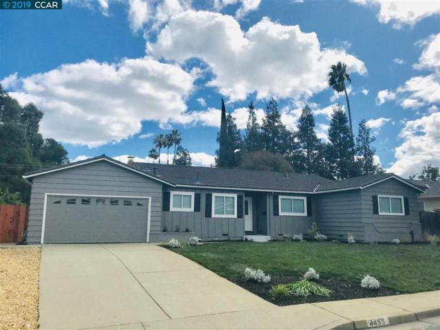 4495 Crestwood Cir, Concord, CA 94521 (#CC40856741) :: Strock Real Estate