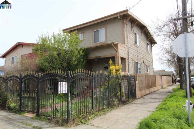 2002 96th Ave., Oakland, CA 94603 (#MR40857214) :: Julie Davis Sells Homes