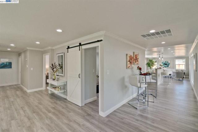 40548 Ives Ct, Fremont, CA 94538 (#BE40857771) :: The Kulda Real Estate Group