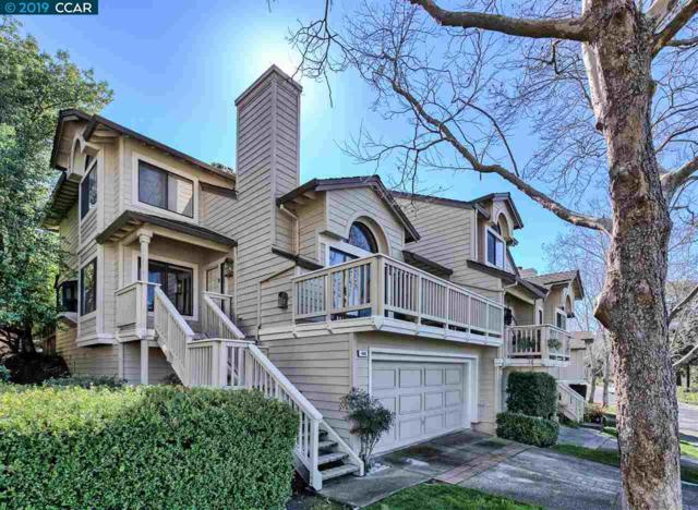 402 Beacon Ridge Ln, Walnut Creek, CA 94597 (#CC40858276) :: Julie Davis Sells Homes
