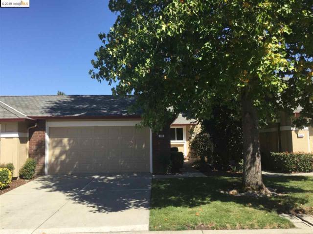 , Walnut Creek, CA 94598 (#EB40858292) :: Strock Real Estate