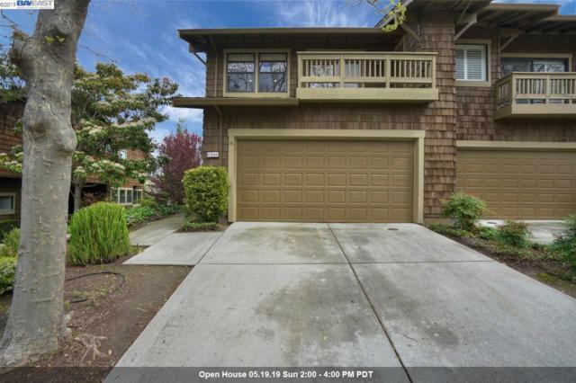43544 Ocaso Corte, Fremont, CA 94539 (#BE40858577) :: Strock Real Estate