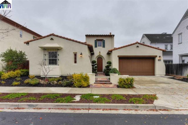 450 Vanessa Way, Danville, CA 94506 (#MR40858796) :: Strock Real Estate