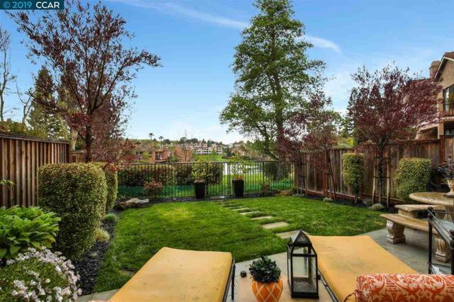 64 Shasta Ct, San Ramon, CA 94582 (#CC40859381) :: Julie Davis Sells Homes