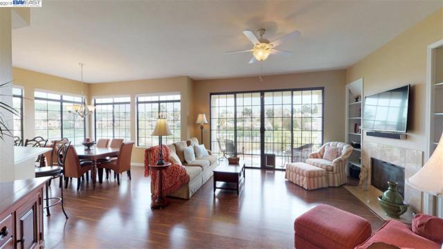 20 Eagle Lake Place, San Ramon, CA 94582 (#BE40859408) :: Julie Davis Sells Homes